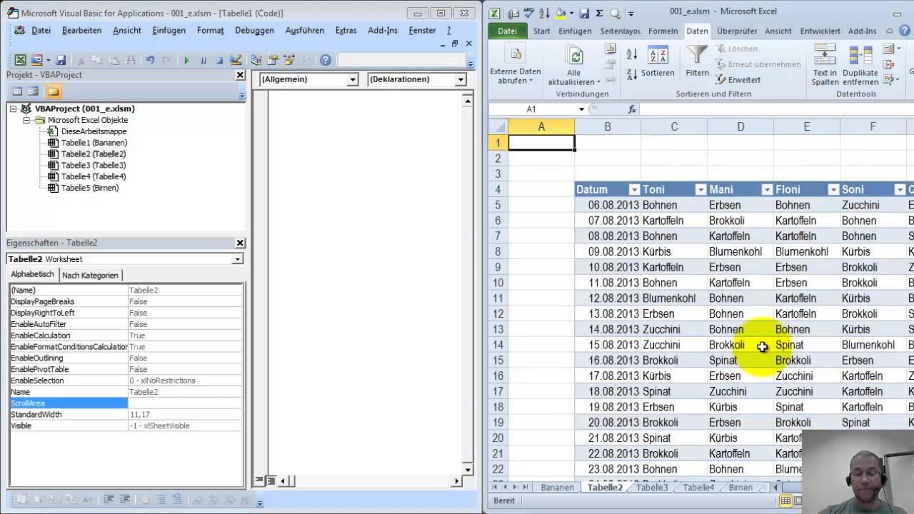 В новейшей версии microsoft office 2013 встроенный язык программирования visual basic for applications