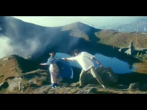 Chori Chori Jab Nazrein Mili Full Video Song (HQ) With Lyrics...