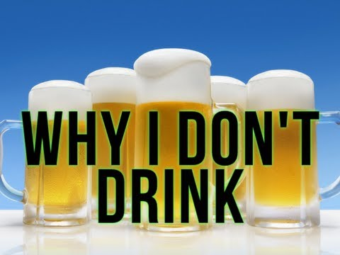 0 Why I dont drink, a look into my past with alcohol   Battlefield 3 Gameplay Commentary