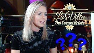 """Coralie (Friends Trip 4): """"La Villa des Coeurs Brisés 4"""" ? Découvrez sa problématique !"""