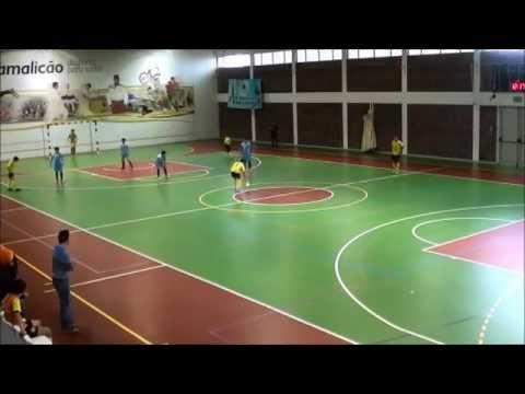 FC VERMOIM -  ARPO