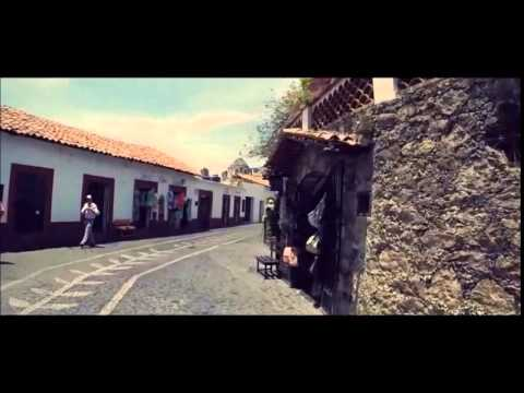 taxco video