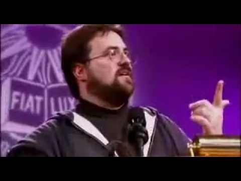 An Evening With Kevin Smith - English/Spanish