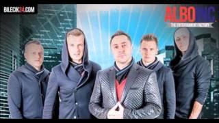 Boys - Usłysz wołanie (Favi rmx)