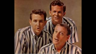 Watch Kingston Trio Those Who Are Wise video