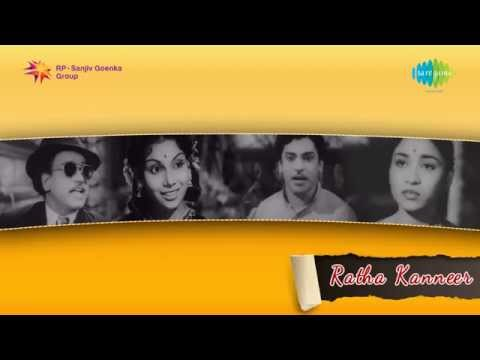 Ratha Kanneer   Manithar Vaazhvile Song video