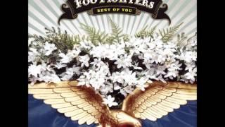 Watch Foo Fighters Kiss The Bottle video