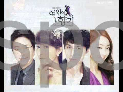 korean Drama till 2011 up to 2012.wmv