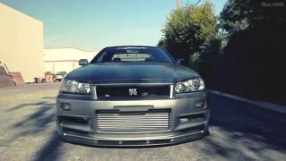 Top 10   Best JDM Engines Japan's Most Iconic Engines 1