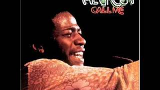 Watch Al Green Im So Lonesome I Could Cry video