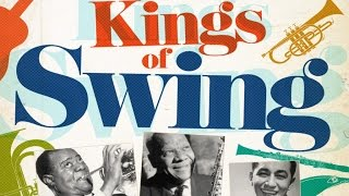 The Kings of Swing ! (1h of Music)