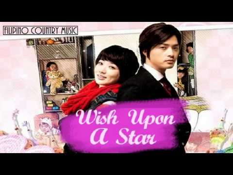 Manhid Ka  Vice Ganda Wish Upon A Star  OST