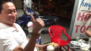 4K Vũ Tóc hát Mùa Hè Năm Nay hay bá đạo | Tóc Huy Vũ Mai Văn Vĩnh, Q.7