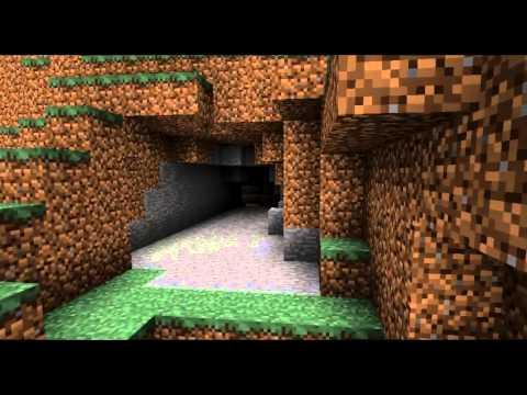 當個創世神 Minecraft 整人秀: 材質包(翻譯影片)