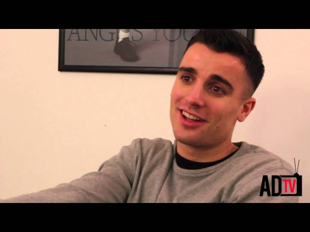 @HobbieStuart - 'Still Here' Lyric Breakdown (@AmaruDonTV)