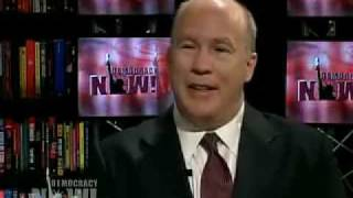 Dn Mark Danner On Haiti The Balkans Iraq And Torture 1