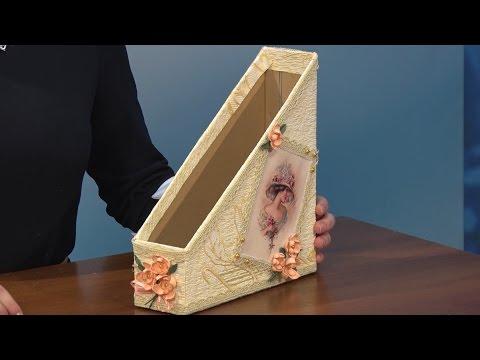 Именные подарки для женщин на день рождения 86