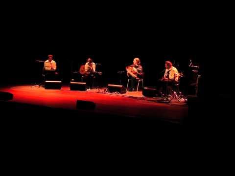 Vicente Amigo | Live&HD [1]