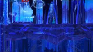 Let it Go Dub Indonesia From Frozen By Dani