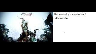 special za 9 odběratelu-Babovresky mala cast