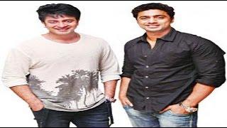 শাকিব খান নাকি দেব   কে বেশি জনপ্রিয় ।। Shakib Khan & Dev