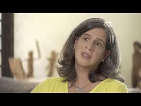 Renata Campos lembra de Eduardo e pede voto a Paulo Câmara no guia da Frente Popular