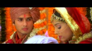 Vivah 7.Hindi Love Wedding Song: Tere Dware Pe Aai Barat TRADUCCIÒN ESPAÑOL Bollywood: Vivah La Boda