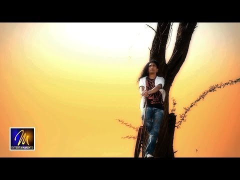 Chitral Somapala - Nadee Ganga