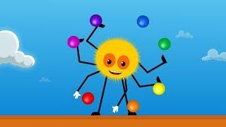 Incy Wincy Spider   Nursery Rhymes   Kids Songs   Baby rhyme