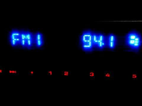 94,1 Radio Hit Fm Serbia Tupiznica