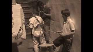 Watch Manic Street Preachers No Surface All Feeling video