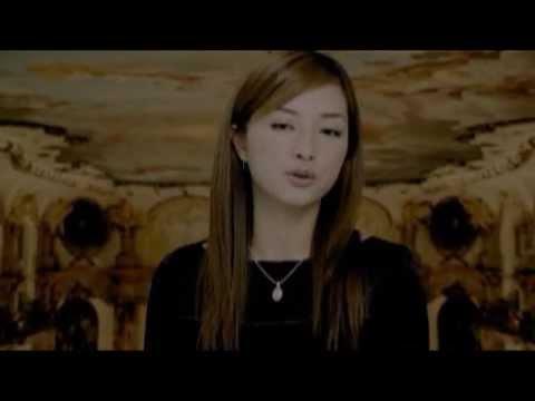 Do As Infinity   深い森(fukai Mori) video