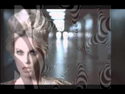 Miniatura del vídeo 51
