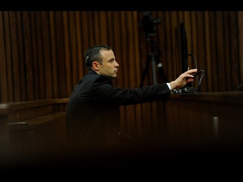 Everything you need to know about Oscar Pistorius case postponement
