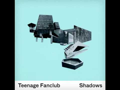 Teenage Fanclub - The Fall