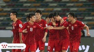Bản tin thể thao 24h (21/5): Hé lộ giá trị bản quyền 2 trận của ĐT Việt Nam tại King's Cup