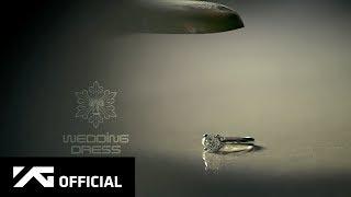 Download Lagu TAEYANG - WEDDING DRESS M/V [HD] Gratis STAFABAND