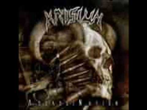 Krisiun - Vicious Wrath