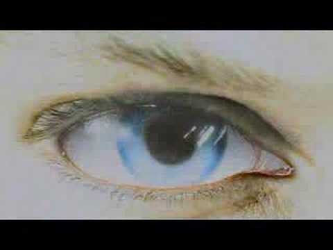 Lucifer - The Movie (Exclusive/Hi-Def)
