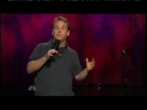 MIKE BIRBIGLIA SLEEPWALKS