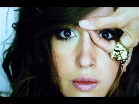 Kate Voegele - Burning The Harbor