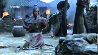 3 Emperatori Part 36