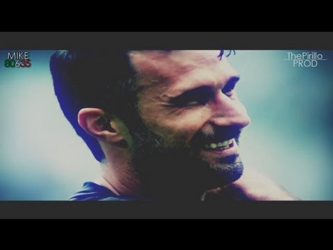 Mirko Vucinic - The Genius | CO-OP 2013 HD