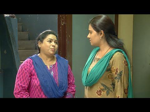 Thendral Episode 1248, 25 09 14 video