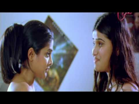 Priyamani - Jahnavi - As Lesbians - Warden Suspects video