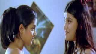 Priyamani - Jahnavi - as lesbians - Warden Suspects
