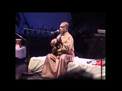 Amaradeva - Shantha Me Ra Yame