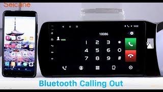 2018 2019 HONDA Amaze RHD Car Audio Radio Stereo Upgrade Gps Navigation System with Bluetooth Music