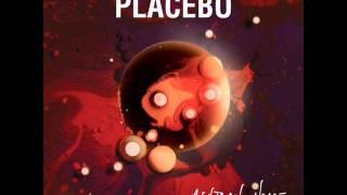 Watch Placebo Fuck U video