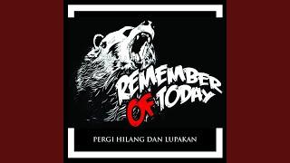 Download lagu Pergi Hilang Dan Lupakan (Demo Version)